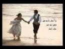 Najat Al Saghira - رائعة نجاة الصغيره - آه لو تعرف.mp4