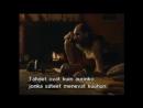 Ior Bock TV documentary 1991 Up to 4K