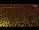 Limp_bizkit-rock_am_ring-hdtv-720p-x264-2009-mv4u
