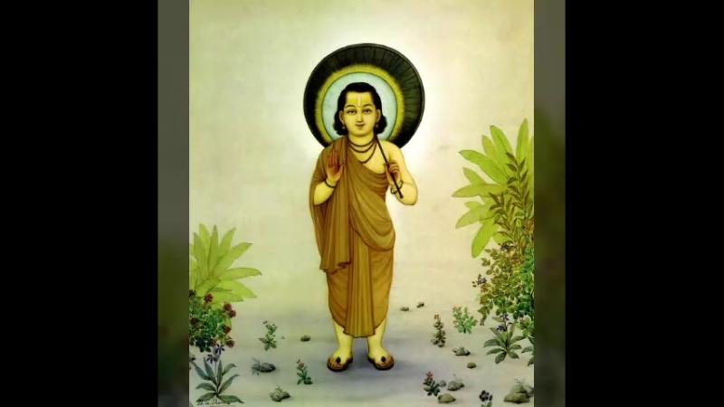 Дашаватара