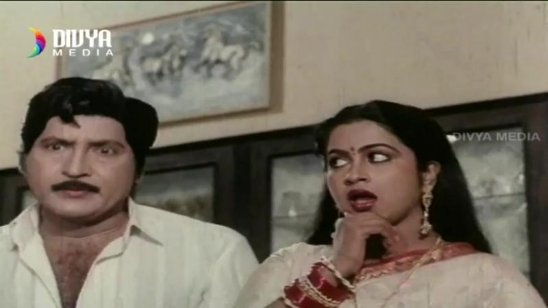Anna Chellelu 1980 Telugu Movie Video Songs Jukebox Shoban Babu Radhika Jeevitha Divya Media