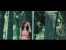 Gulzoda Xudoynazarova Alvido Official Music Video mp4