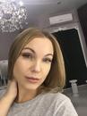 Фотоальбом Анастасии Стрижковой