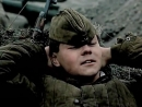 к-ф Батальоны просят огня - Николай Караченцов - Минуты тишины (1985)