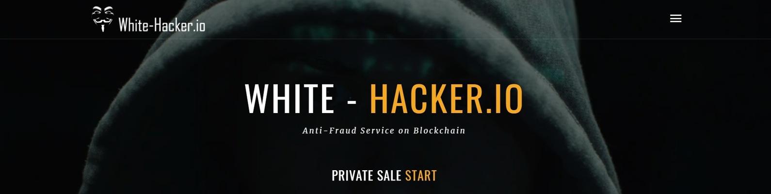 rpe hacker
