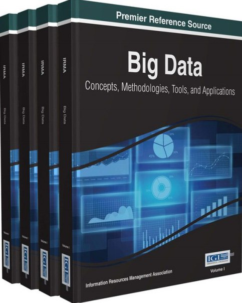 big-data-concepts-methodologies-tools-apps