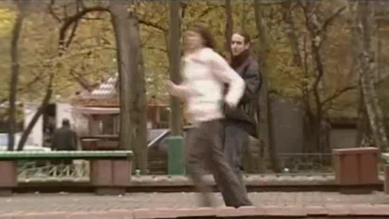 Сериал Паутина 2 сезон 12 серия 00 10 29 00 10 54