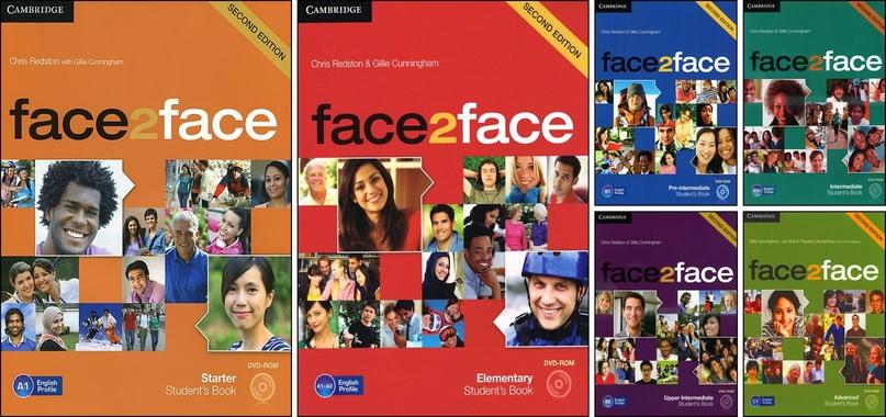 Face2face Elementary Workbook Pdf