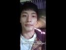 2018.03.11 Сон Хун на пути к съемкам драмы «Звуки вашего сердца» 2.