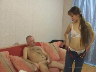 думаю, что допускаете снять проститутку метро дмитровское этом что-то есть