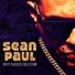 Sean paul feat sasha