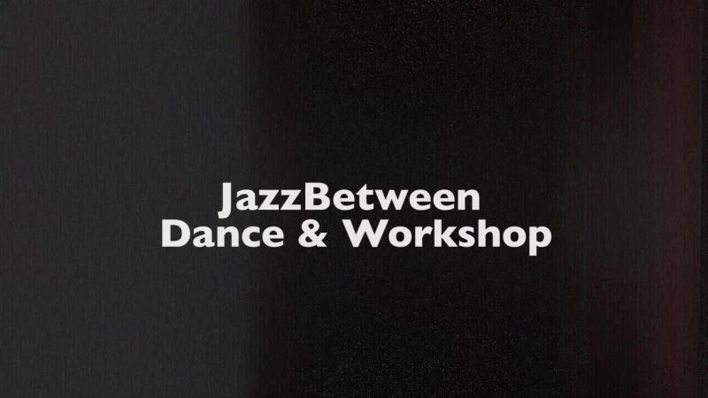 JazzBetween