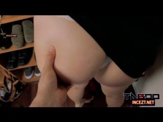 Порно Moms Hd 1080