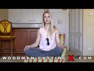 alecia fox russian casting