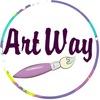 Студия живописи Art Way в Новокузнецке