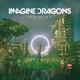 Imagine Dragons - Digital