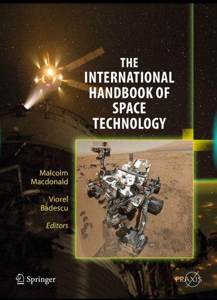 macdonald m badescu v eds the international handbook of spac
