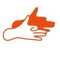 Логотип Timkin's Hall / Школа Елены Тимкиной
