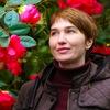 Natalya Lavrentyeva