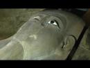 Некрополь с сокровищами эпохи Древнего Египта