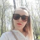 Личный фотоальбом Елены Арефьевой