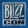 Фестиваль «BlizzConYKT2018»