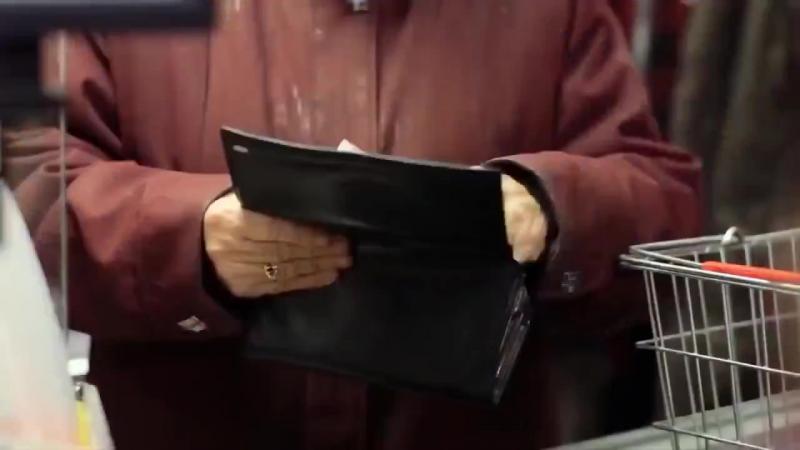 Социальный ролик Прими как закон Ты не один Тяни Толкай