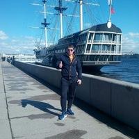 Андрей Хатьян