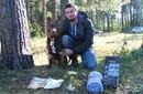 Личный фотоальбом Alexander Mikhailov