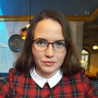 Екатерина Агрба, 0 подписчиков