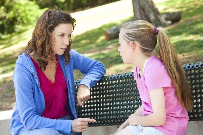 Фразы родителей, превращающие детей в одиночек, изображение №4