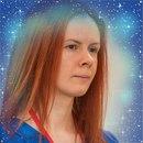 Фотоальбом Марии Преображенской