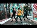 Felguk Feat Sporty O 2nite Bizarria Remix FREE STEP