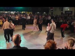 1950s rock roll jive dance contest hemsby 49 oct 2012 giorgia richardson john