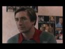 Юрий Каморный - Трубач (Драма Гармония 1977)