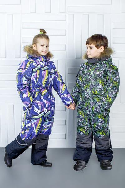 7bd19e0dff8f Детская верхняя одежда Квартет   ВКонтакте