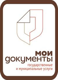 бизнес план красноярск скачать