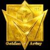 Goldenarmy Goldenarmy