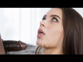 Lana rhoades (anal + interracial)(lana part 4 / 17-02-20)[2017 hd porno, first anal, interracial, facial, gape, 1080p]
