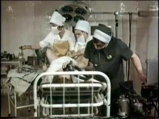 Влагалищные акушерские операции © vaginal obstetric operations