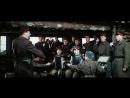 Песня Священная война. Исполняет ансамбль имени Александрова,1941 год.