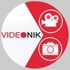 VIDEONIK фотограф & видеограф Киев, Полтава