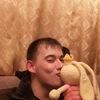 Roman Shevtsov