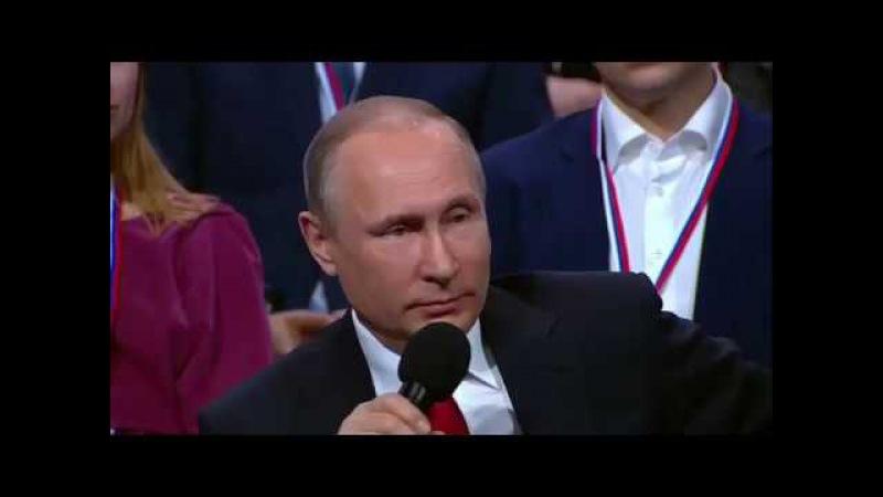 Почему Американцы не Были на Луне 100% Плоская Земля Путин Леонов