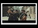 Mando Diao - Good Times (Official Video)