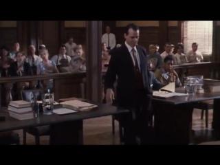 To dance with olivia (1997) louis gossett jr. joe don baker kathleen york kathryne dora brown