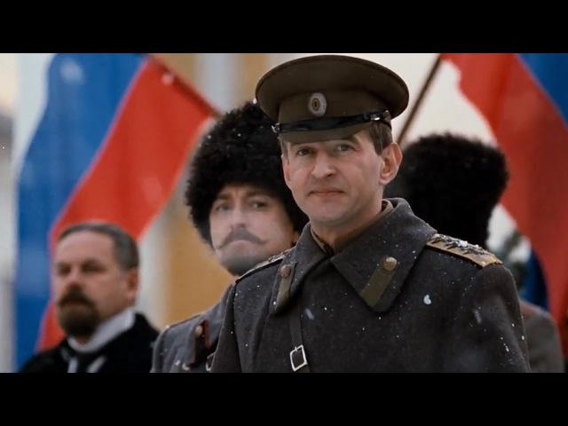 Д.Пучков и Б.Юлин о хф Адмиралъ и о Колчаке, как о реальной личности