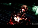 Metal Gear Rising Revengeance「GMV」- Feel Invincible