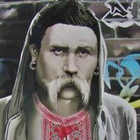 ВадимАбрамюк
