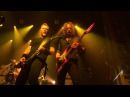 Metallica Moth Into Flame Webster Hall New York NY September 27 2016